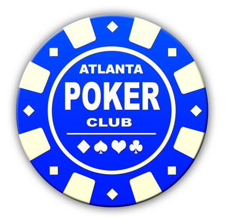 Poker atlanta sunday