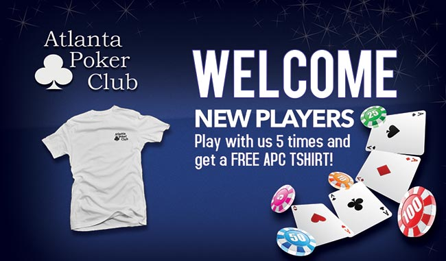 play free poker and earn real money