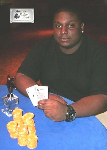 Poker cash giveaway tournament pokerstars