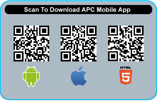 download scan app